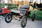 Oldsmobile Curved Dash, 1901-1907
