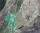 Canada's Next Racetrack Gets Approval From B.C. In...