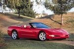 Top Picks: Best Used Convertible Buys