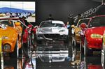 Feature: The Miatas of the New York Auto Show