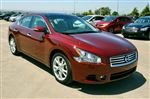 Used Vehicle Review: Nissan Maxima, 2009-2014