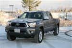 Day-by-Day Review: 2015 Toyota Tacoma 4x4