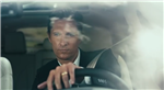VIDEO: Lincoln's New MKC Ads With Matthew McConaughey Are Weird