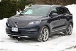 Long-Term Test Arrival: 2015 Lincoln MKC