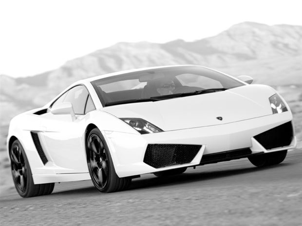 Read about the Autos.ca Buyer's Guide: 2011 Lamborghini Gallardo