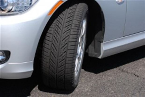 Read about the Autos.ca Feature: Bridgestone launches three new ultra high performance tires