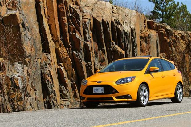 Read about the Autos.ca Top Picks: Cheap Fun – Sports Cars Under $35,000