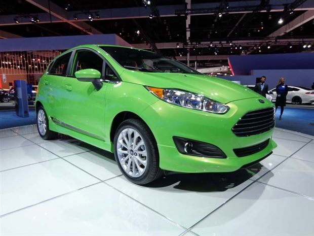 Read about the Autos.ca First Drive:  2014 Ford Fiesta 1.0-litre EcoBoost