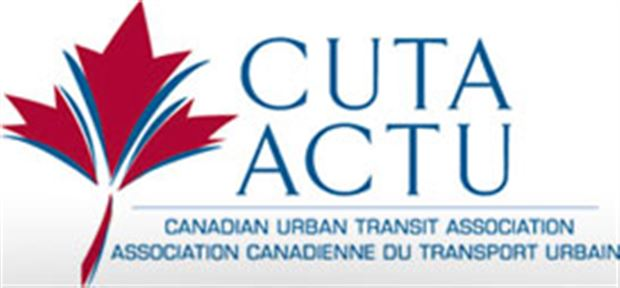 Read about the Autos.ca $53 Billion Needed for Canada's Transit Infrastructure