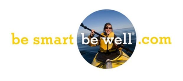 Read about the Autos.ca Be Smart. Be Well. announces Safe Teen Driving Day with Facebook Event
