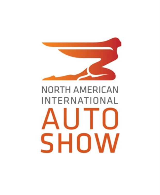 Read about the Autos.ca NAIAS Announces 2013 Detroit Show Dates