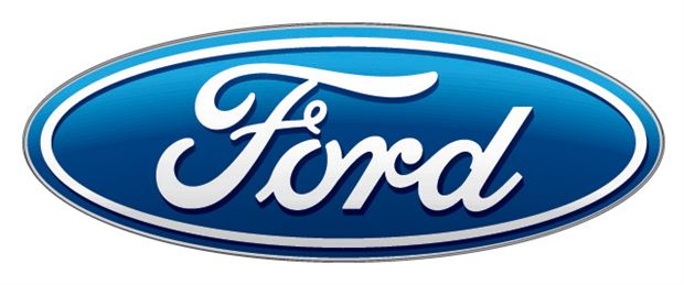 Read about the Autos.ca Ford Volunteers Ready to Help Worldwide
