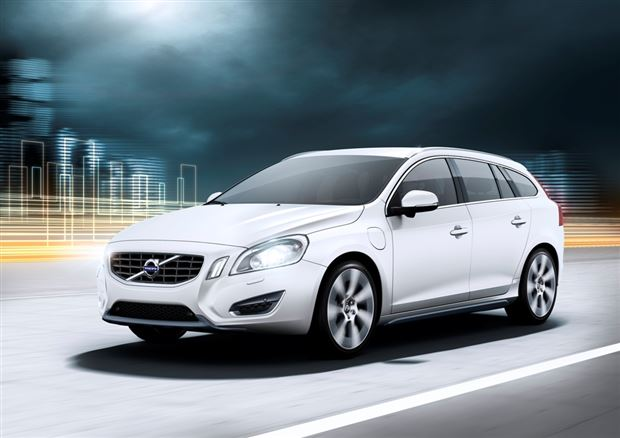 Read about the Autos.ca Volvo Begins Diesel Plug-In Hybrid Production