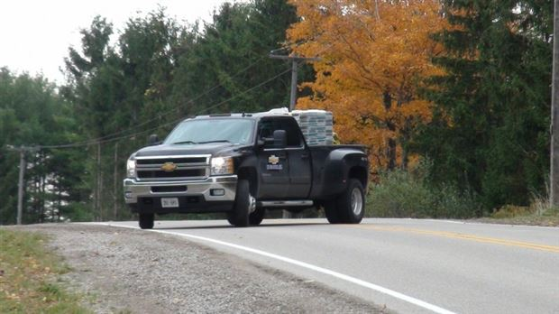 Read about the Autos.ca Chevrolet Silverado 3500 HD is King
