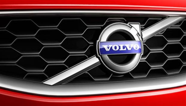 Read about the Autos.ca Volvo Canada Opens Up New Corporate Headquarters