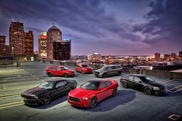 Read about the Autos.ca Dodge Expands Blacktop Packages Beyond Cars