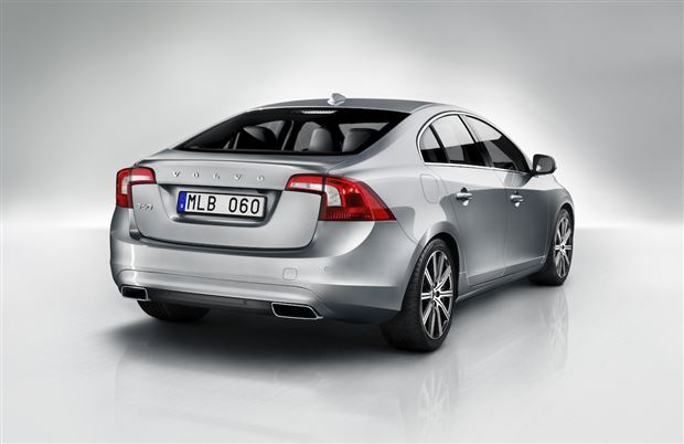 Read about the Autos.ca Volvo Canada Announces 2014 Pricing For All Models