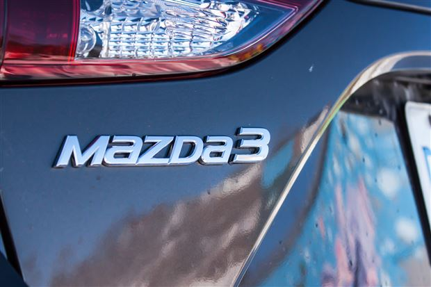 Read about the Autos.ca HERE WE GO AGAIN: Mazdaspeed3 To Get Turbocharged 2.5L, All-Wheel Drive