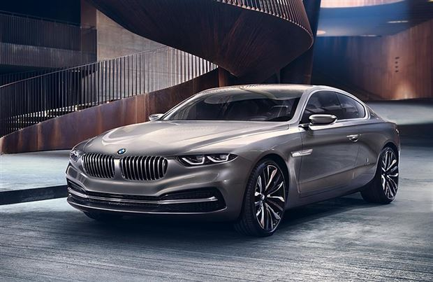 Read about the Autos.ca BMW 9-Series Set For Beijing Reveal