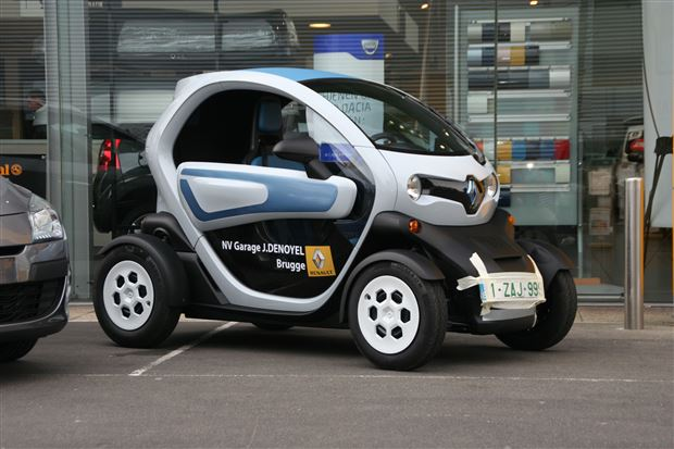 Read about the Autos.ca Renault planning a return to North America