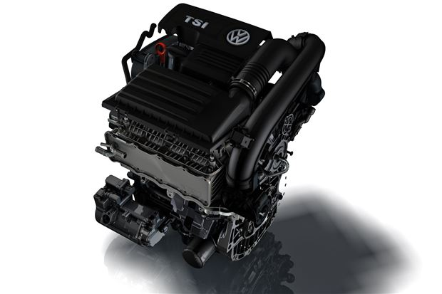 Read about the Autos.ca Volkswagen to replace Jetta 2-point-slow with 1.4 TFSI four-cylinder